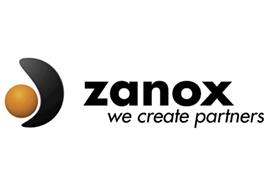 01 zanox