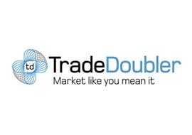 02 tradedoubler