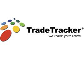 03 tradetracker