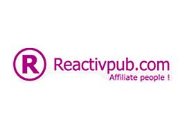 14 reactivepub