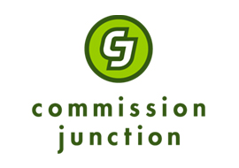 11 commission junction