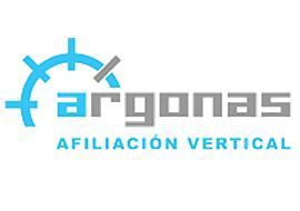 09 argonas