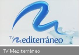 TV Mediterraneo